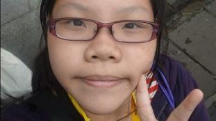 Yun-Yi Chen