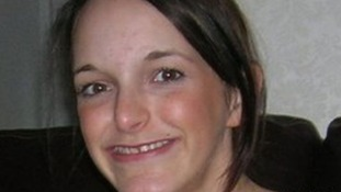 Jane Clough was brutally murdered in 2010.