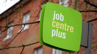 Jobcentres should be split up, think-tank suggests.