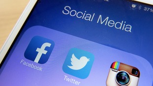 Study: Social media 'doubled complaints' against doctors