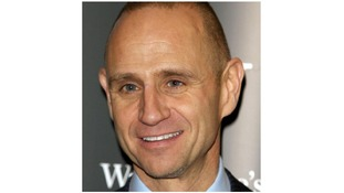 Evan Davis is heading from the Today programme to Newsnight.