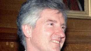 John Maples, former MP for Stratford, has died aged 69.