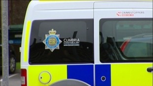Cumbria Police have been praised by police investigators for managing their finances
