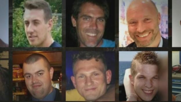 British_victims_VT