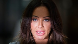 Tulisa Contostavlos' drugs trial collapses and may bring more trouble for Rupert Murdoch