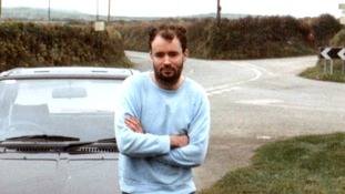 Alan Jeal