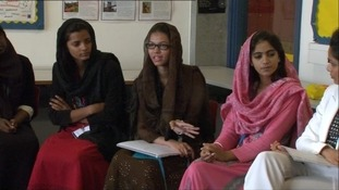 New measures aimed at ending FGM and forced marriage to be addressed at summit