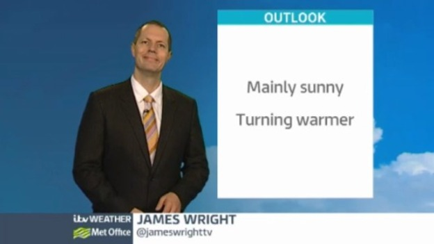 WEST_prog_weather_web_ITV2000_Vimeo
