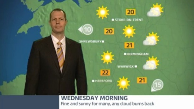 WEATHER_CTV_WEST_GMB_ITV2000_Vimeo