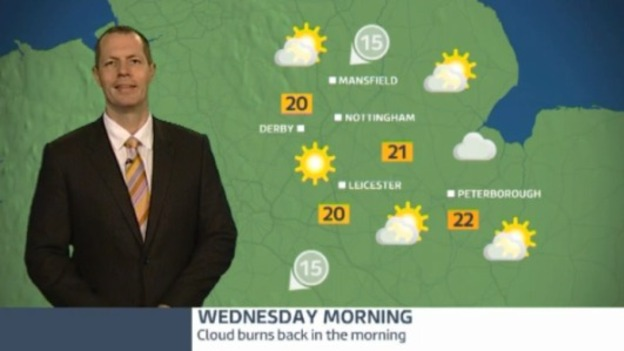 WEATHER_CTV_EAST_GMB_ITV2000_Vimeo