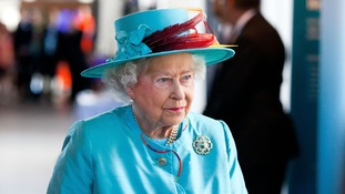 Queen Elizabeth to formally open Commonwealth Games