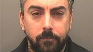 Former Lostprophets singer Ian Watkins was described by the judge as a dangerous sexual predator.