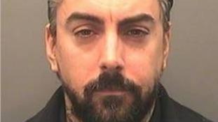 Former Lostprophets singer Ian Watkins was described by the judge as a dangerous sexual predator.