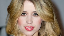Full report into Peaches Geldof's death