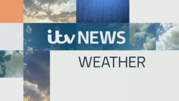 eastw_ITV2000_Vimeo