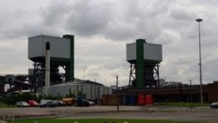 The miners buyout of Kellingley Colliery has been shelved