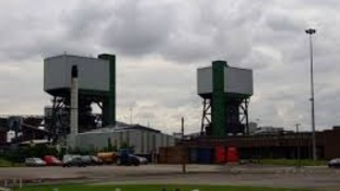 The miners' buyout of Kellingley Colliery has been scrapped