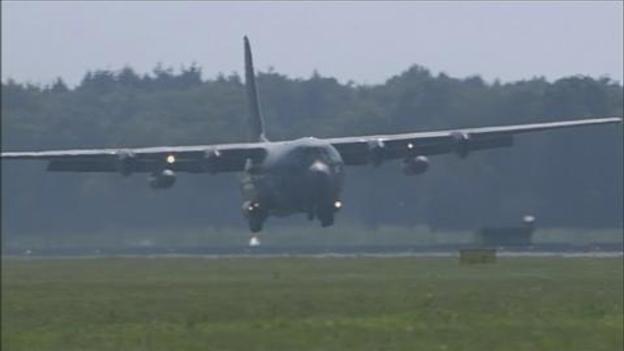 Rohit_MH17