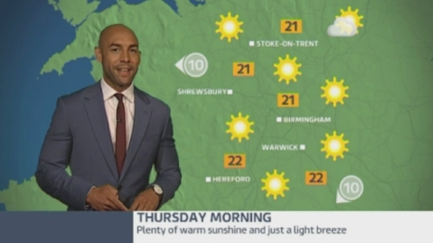 WEST_GMB_weather_webBrightcove_Central_Video