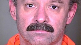 Review ordered into two hour death row execution