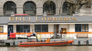RNLI wants people to stay safe in the water after a rise in deaths last year.
