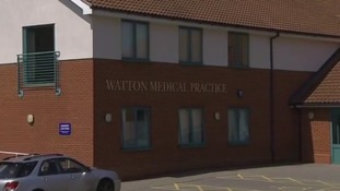Watton Medical Practice