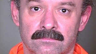 Botched execution sparks death penalty debate