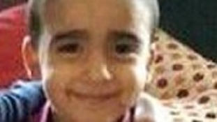 Mikaeel Kular could have been saved.