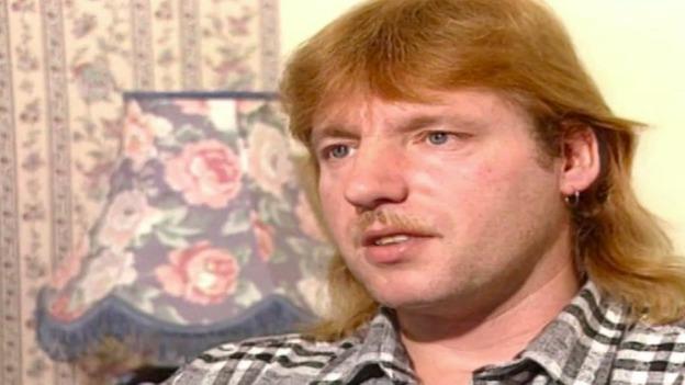 ITV Calendar spoke to John Heald twenty years ago - image_update_img