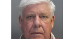 Factory manager jailed for historic sex offences