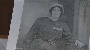 Gertrude Cursley and her colleagues helped to change the lives of British women forever.