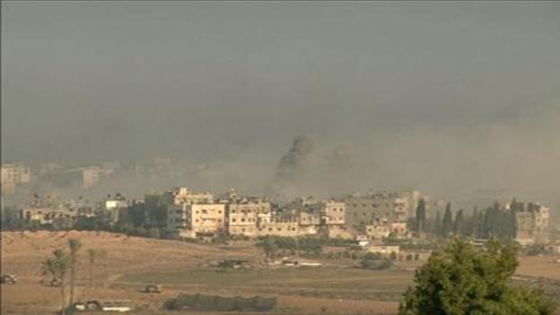 Gaza1133
