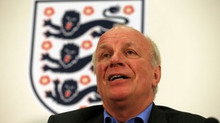 Greg Dyke has warned that the FA must change or it is in danger of being irrelevant.