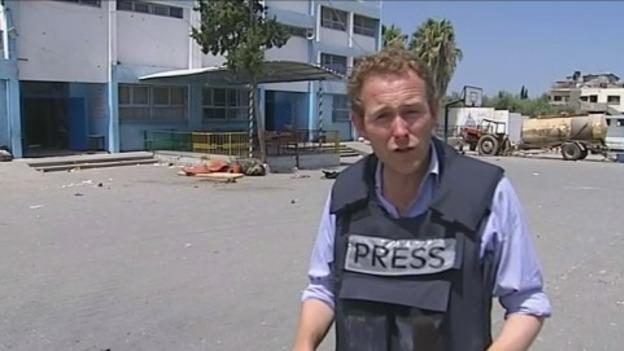 Uneasy_ceasefire_in_Gaza