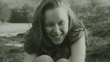 Kirsty Jones