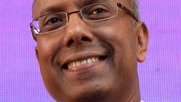 Lutfur Rahman faces full inquiry into contested victory