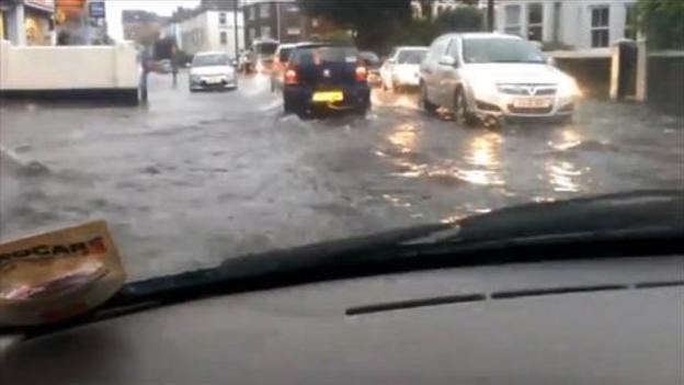 28_flash_flooding