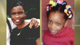 Inquest into mother and daughter arson deaths