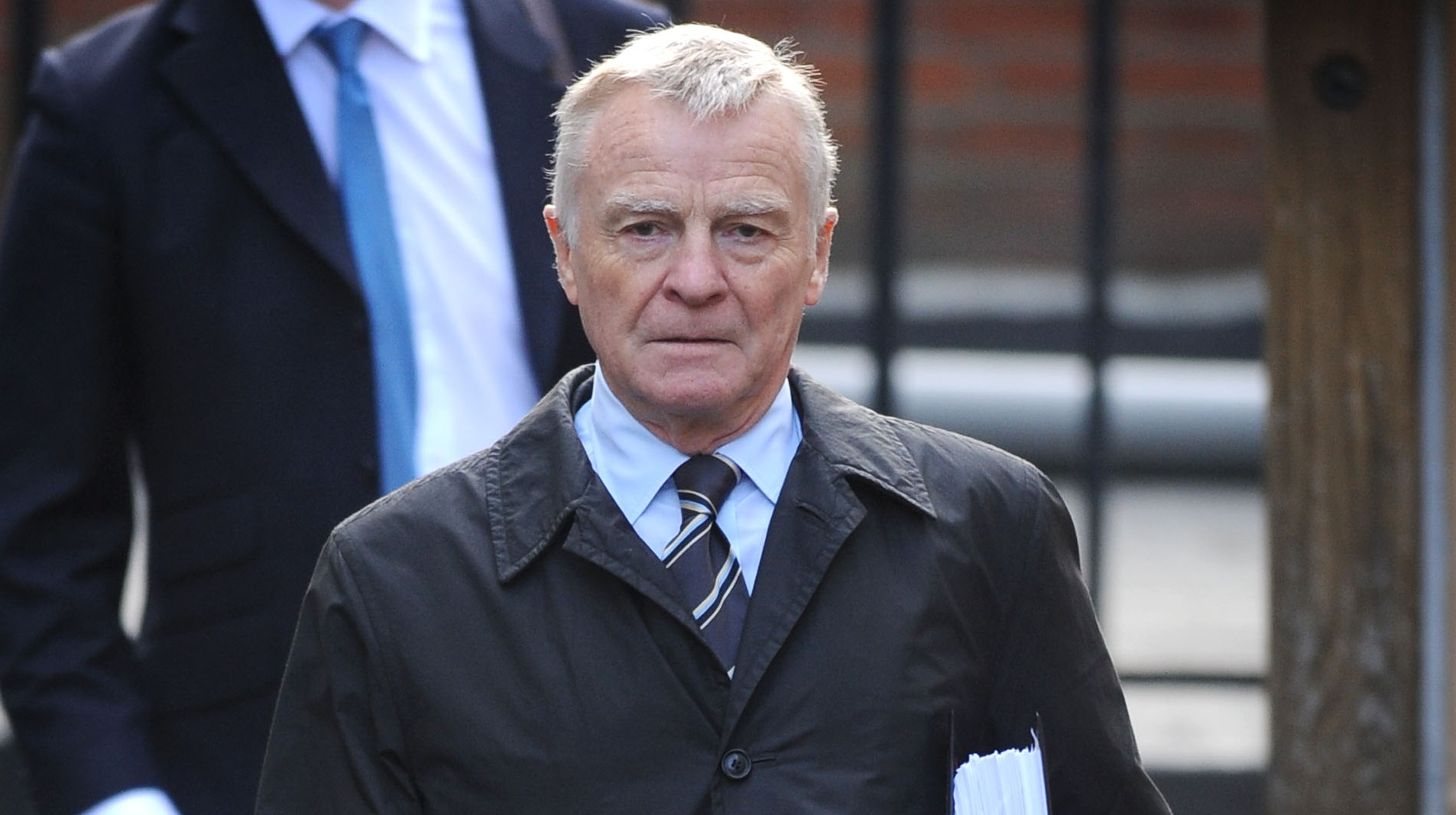 max mosley sex picturs