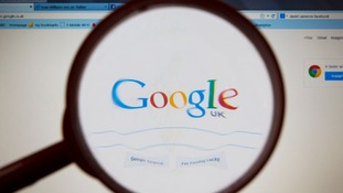 European courts ruled that Google must remove certain search results.