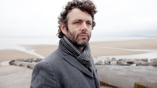 Michael Sheen ambassador to Keep Wales Tidy