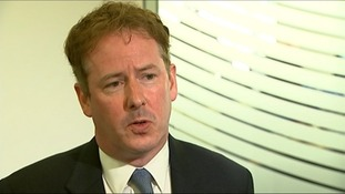 Ofgem chief Dermot Nolan said the measures would help reduce customers' bills.