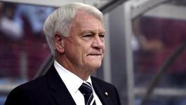 Sir Bobby Robson's cancer charity raises £7.3m