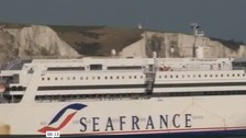 SeaFrance