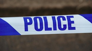 Officers were called to a home in Bestwood Park in the early hours of this morning