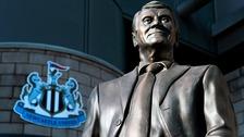 Remembering Sir Bobby