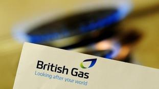 British Gas says it will make £51 per customer this year.