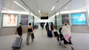 Baggage disruption: The true price of low cost air travel?