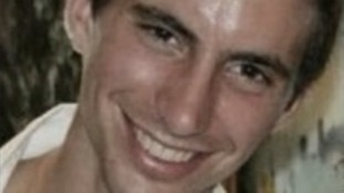 Hadar Goldin, the IDF thought to be captured by Hamas.