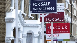 London house prices 'to rise by 16% in 2014'